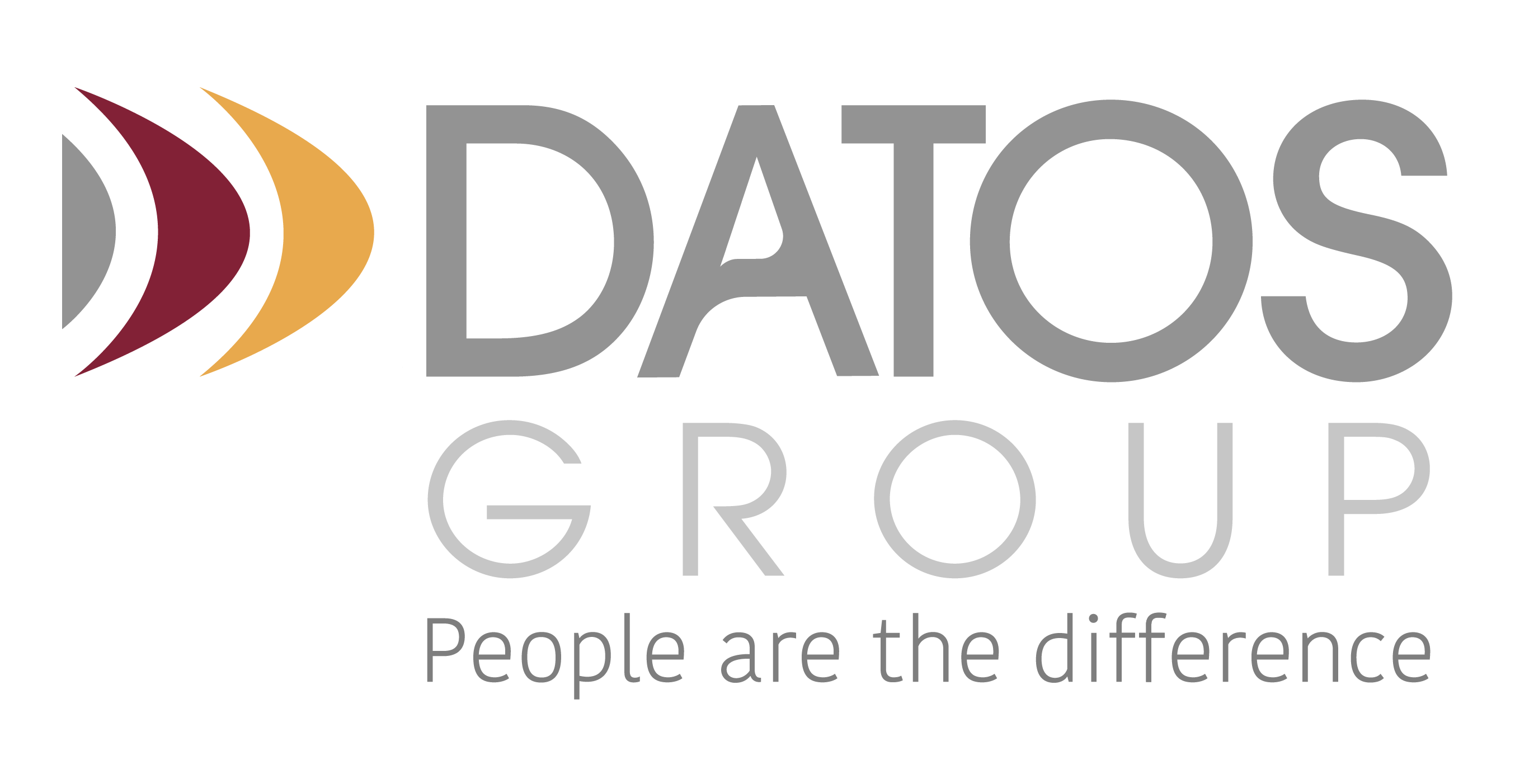 Datos Group